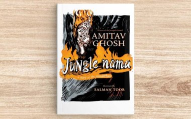 Amitav Ghosh's Jungle Nama, Performed by Ali Sethi, Playfully Dabbles In Simple Folk Storytelling And Polished Theatrical Production, Film Companion