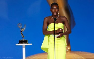 The Top 5 Moments From The 2021 Emmys, Film Companion