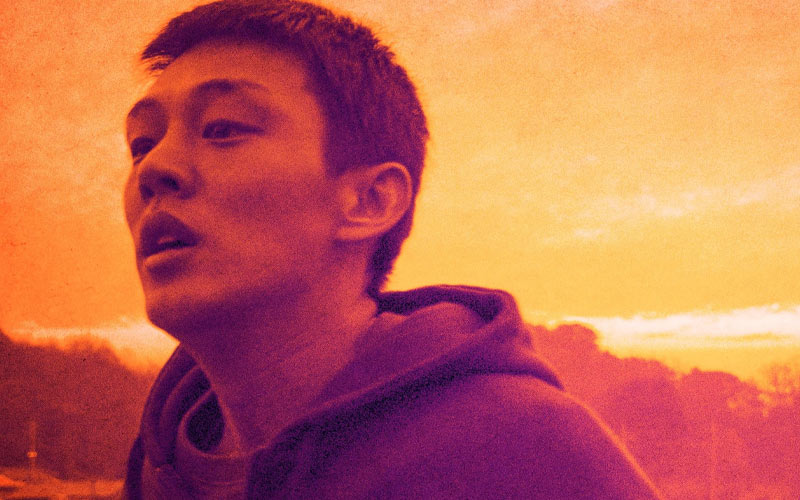 What Makes Lee Chang Dong's Burning Transcendental Art, Film Companion