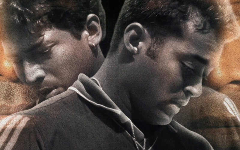 Break Point On Zee5 Review:  An Engaging Postmortem of India's Biggest Sporting Tragedy, Film Companion
