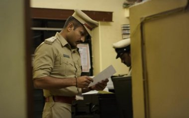 Crime Stories: India Detectives On Netflix Review: Snazzy Top Shots And Slick Production Can't Disguise This Bloated Mouthpiece Of The Police State, Film Companion