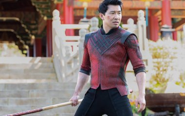 Shang Chi And The Legend Of The Ten Rings Is A Strong Step Forward For The MCU, Film Companion