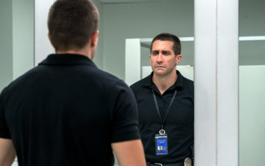 The Guilty, On Netflix, Is An Effective Glimpse Of Police Work Via An Officer Who Can't See It, Film Companion
