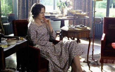 Of Suicide Notes, Flowers and Women – An Ode to The Hours, Film Companion