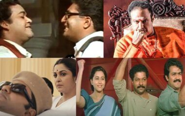 8 Biopics Of Political Leaders From The South