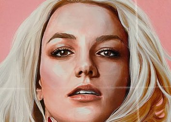 Britney VS Spears On Netflix Trailer Talk: Promises Previously Unknown Reports On The Conservatorship, Film Companion