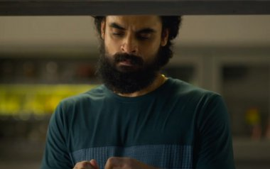 Review Of Kaanekkaane, On SonyLIV: A Middling Psychological Drama With A Great Premise And An Even Better Suraj Venjaramoodu