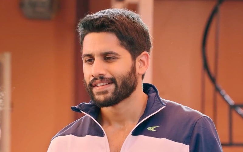 Love Story, Starring Naga Chaitanya And Sai Pallavi, Is A Film About Love And Equality That's In A League Of Its Own, Film Companion