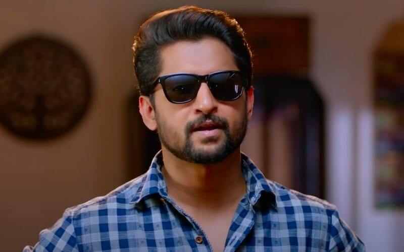 Tuck Jagadish Trailer Talk: Nani Plays A Devoted Son In An Emotional Family Entertainer