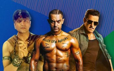fc list best masala moments in bollywood