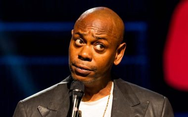 The Outrage Over Dave Chappelle's Netflix Comedy Special, Explained, Film Companion