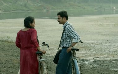 Birohi, on YouTube, is the Cinematic Equivalent of a Locally Brewed Cocktail, Film Companion