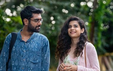 fc little things dhruv sehgal and mithila palkar