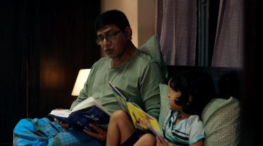 Munshigiri, On Chorki, Is The 'Literary Crime Thriller' You Don't Expect It To Be, Film Companion