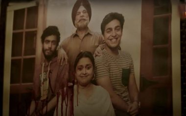 Tabbar, On SonyLIV, Is A Well-Crafted Ode To The Trappings Of Middle-Class Morality, Film Companion
