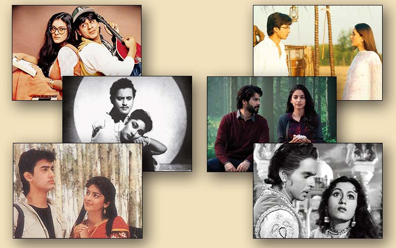 fc best love stories of bollywood
