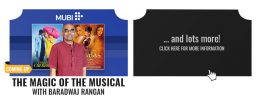 musical-Website-coming-up-banner